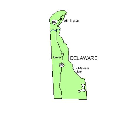 Search Delaware Us Map Delaware Image Search Results