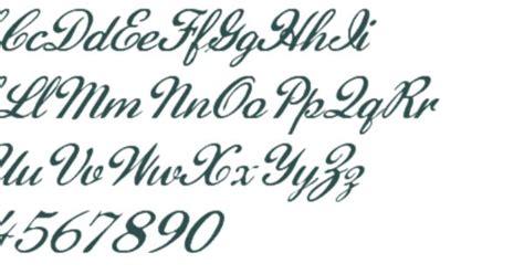 tattoo font italic tattoo script fonts fz script 22 italic tattoo ideas