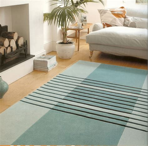 six easy ways to keep your carpets clean