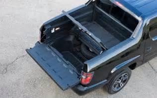 Truck Bed Cover For Honda Ridgeline Honda Ridgeline Bed Covers Memes