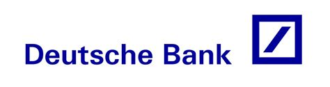 deutsche bank tax ca industrial vacancy in deutsche bank
