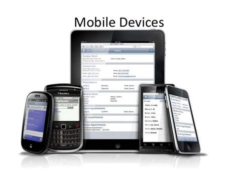 mobile learning thesis mobile learning tools