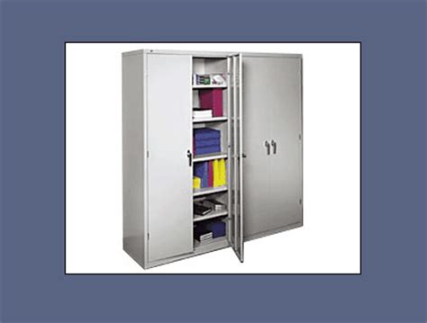 office supply storage cabinet supply storage cabinets direct office furniture in maryland