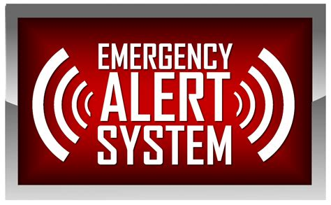 New Alert by Of Lena Announces Emergency And Non Emergency