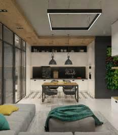 Interior Design Ideas For Small Flats Best 25 Small Apartment Design Ideas On Pinterest