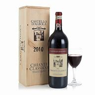 Image result for Chianti