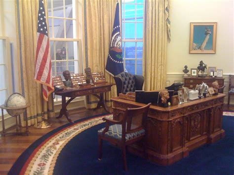 oval office wallpaper oval office wallpaper oval office wallpaper 28 images in
