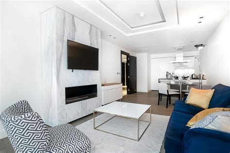 1 bedroom flat for sale london 1 bedroom flat for sale in kensington high street w14 london