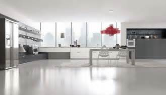 Superior How To Renovate A Kitchen #8: Minimalist-kitchen-designs-17.jpg