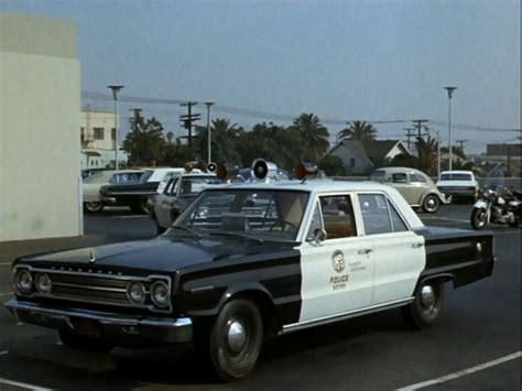 Best 1970s Cars by Battle Of The Network Cop Cars The Best Cars From