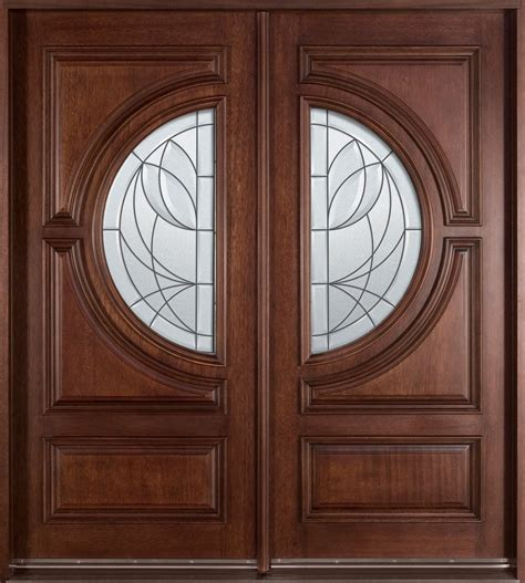 exterior door gallery wooden door pictures front doors ergonomic wooden front door large
