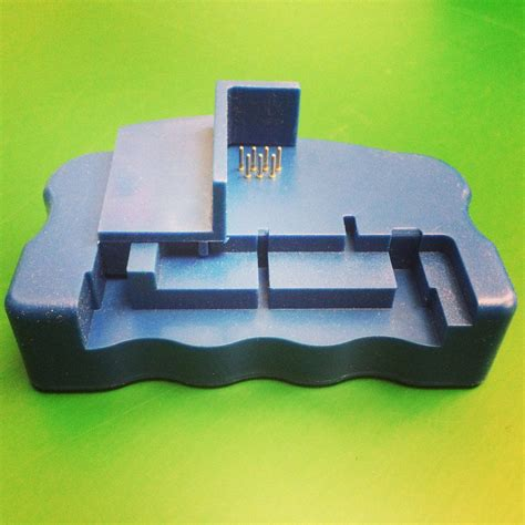 chip resetter for epson xp chip resetter and refilling epson strawberry ink