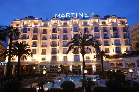 best hotels in cannes the best of the best luxury hotels in western europe part