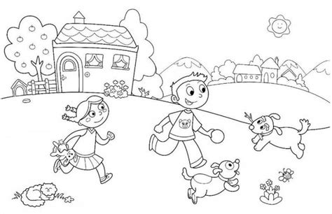 pages for students summer coloring pages for to print out coloring home