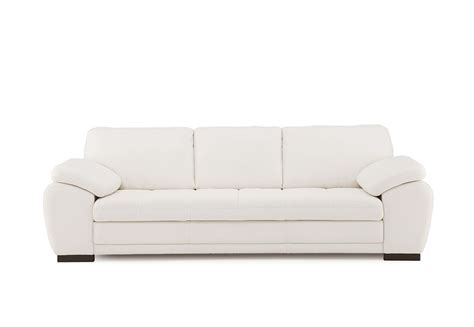 used sofa and loveseat sets white sofa and loveseat white leather sofa and loveseat