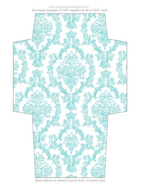 pattern envelopes mel stz how to make custom patterns in photoshop use