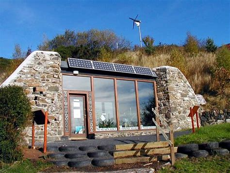 Small Sustainable Homes Nz 10 Reasons Why Earthships Are F Ing Awesome High Existence