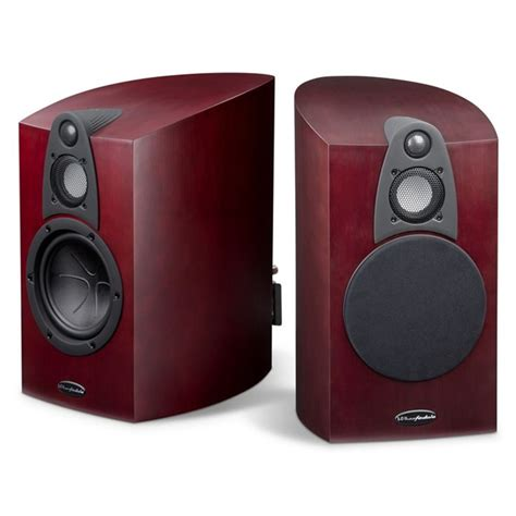 wharfedale jade 3 bookshelf speakers pair hi fi