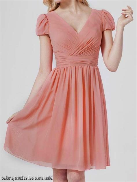 simple dress with sleeves for teenagers naf dresses