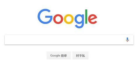 googlehairstyles for me buzzsumo 去年google搜尋的內容引導流量能力是臉書的兩倍 ithome