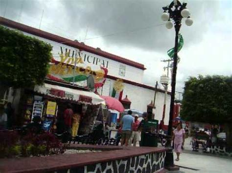 zocalo now zocalo yautepec morelos 2013 youtube