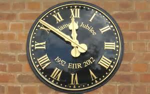 patio clocks outdoor clock and exterior clock gallery and porfolio