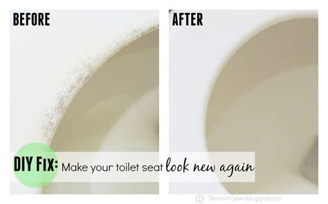 toilet seat toilet seat spray toilet seat urine