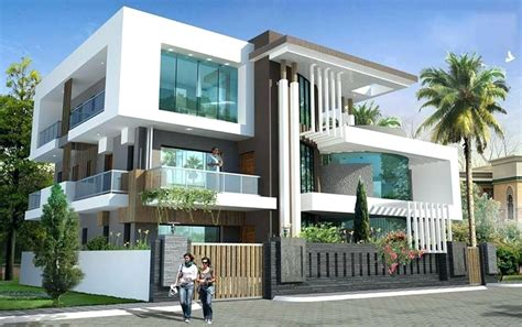 3 story house plans house plan 2018