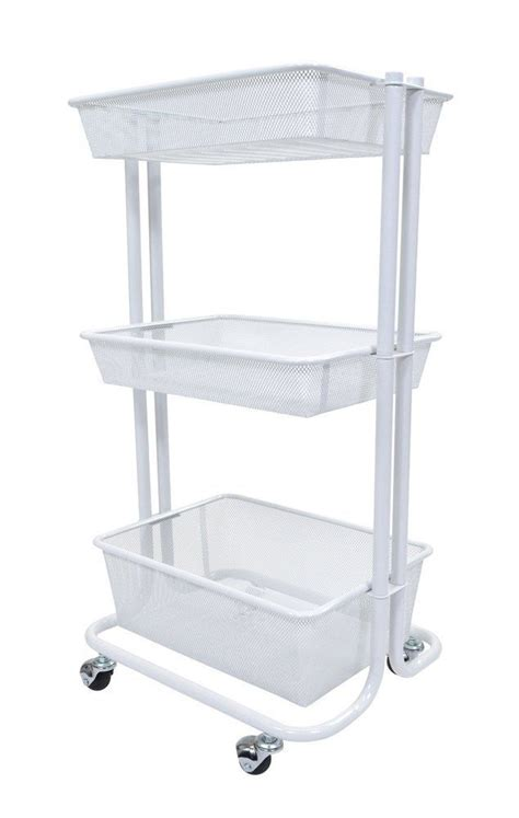 Kitchen Utility Carts by 25 Best Ideas About Kitchen Utility Cart On