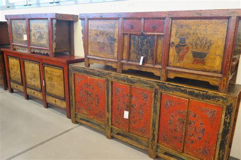 negozi mobili lombardia negozio mobili negozi mobili arte povera lombardia