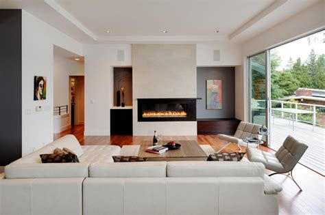 modern living room decorating ideas from tumidei freshome com 10 of the most common interior design mistakes to avoid