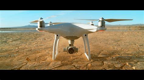 Drone Apple dji phantom 4 drone apple