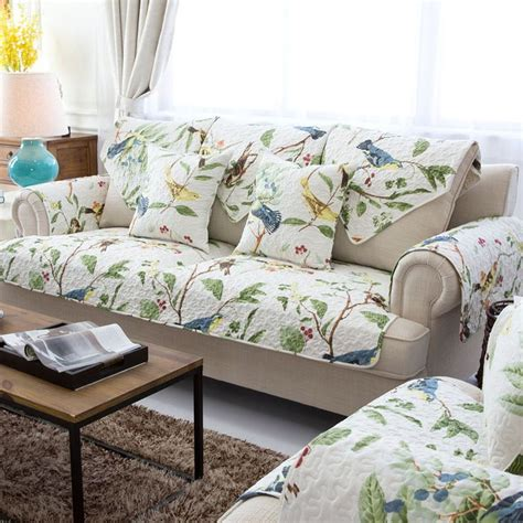 designer sofa covers rooms