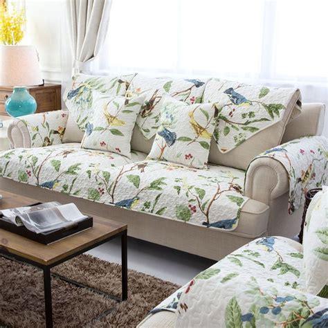 25 b 228 sta sofa covers id 233 erna p 229 kl 228 dsel och