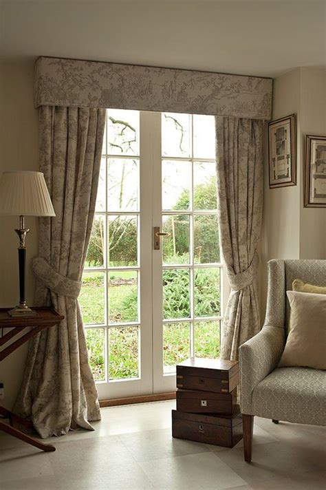 images of curtain pelmets 1000 ideas about swag curtains on pinterest valances