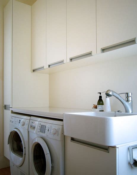 laundry joinery design new laundry for parnell villa joinery residential