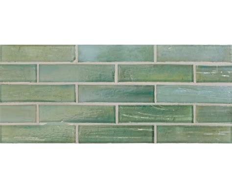 backsplash tile discount vihara 1x4 wabi ir backsplash tile
