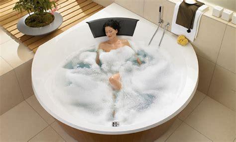 Big Bath Ceramica Plus Baths