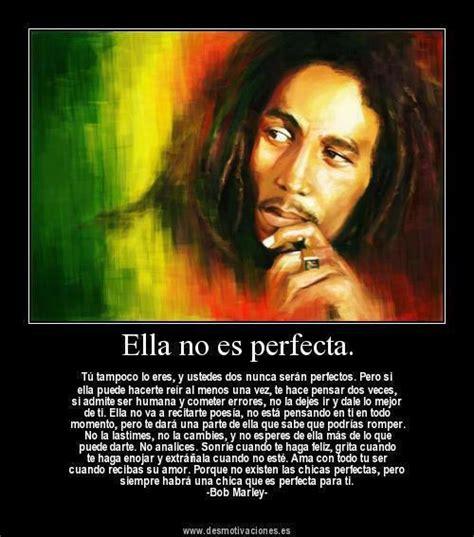 Imagenes Con Frases De Amor Bob Marley | im 225 genes con frases de amor de bob marley im 225 genes con