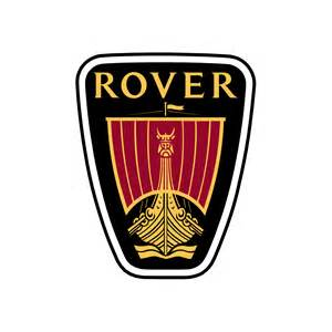 rover logo hd png meaning information carlogos org