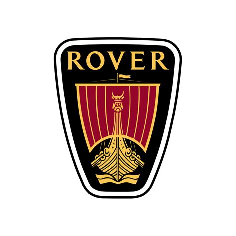 land rover logo png rover logo hd png meaning information carlogos org