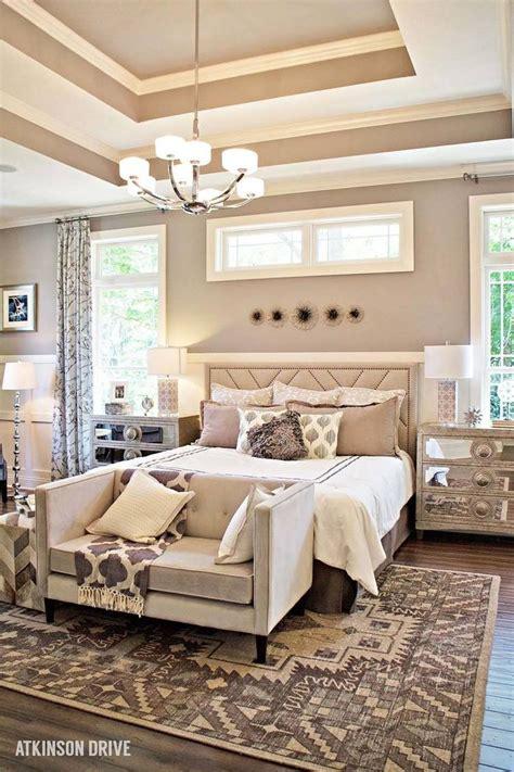 inspiring bedroom designs pictures of bedroom design 6785