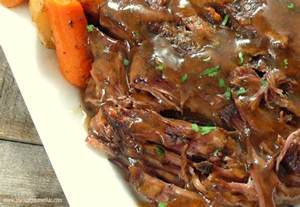 pinterest s favorite slow cooker recipes page 4 of 19