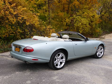 service manual owners manual for a 2004 jaguar xk series jaguar service manuals download