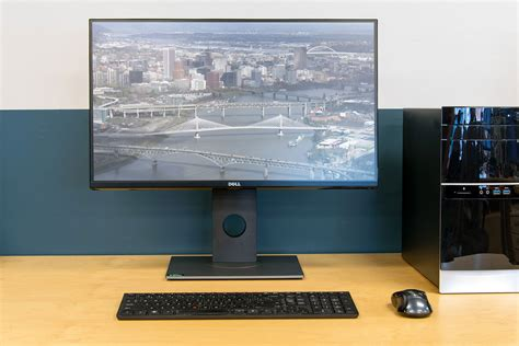 Dell S2716dg dell s2716dg review gaming monitor digital trends