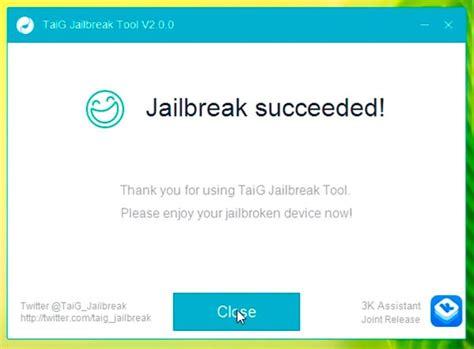 pattern password for iphone without jailbreak tutorial jailbreak ios 8 3 para iphone y ipad tusequipos com