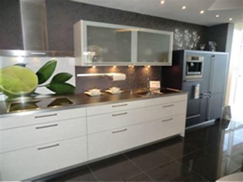 küchengestaltung althengstett h 228 cker musterk 252 che design k 252 che ausstellungsk 252 che in
