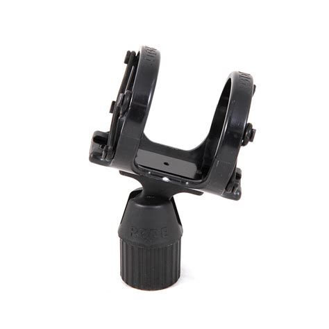 Rode Shock Mount rode sm4 microphone shock mount space thailand
