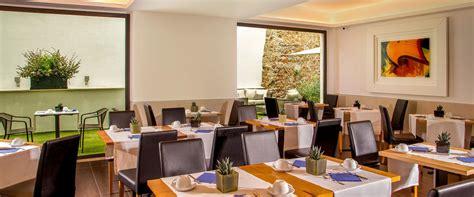 best western roma vaticano best western plus hotel house hotel near vatican