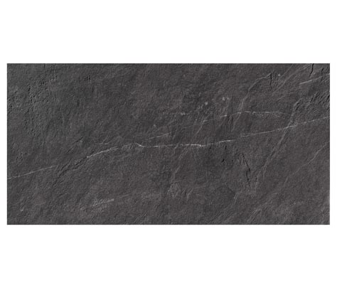 Piastrelle Ardesia - stonework ardesia nera 30x60 ceramic tiles from